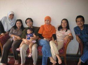 30 Mei 2009_1