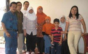 30 Mei 2009_2